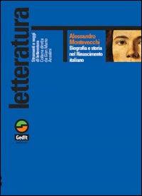 Biografia e storia nel Rinascimento italiano