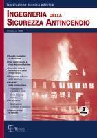 Ingegneria della sicurezza antincendio