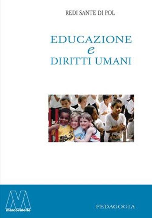 Educazione e diritti umani
