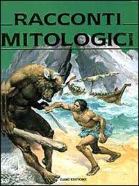 Racconti mitologici