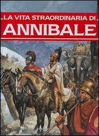 Annibale e Scipione l'Africano