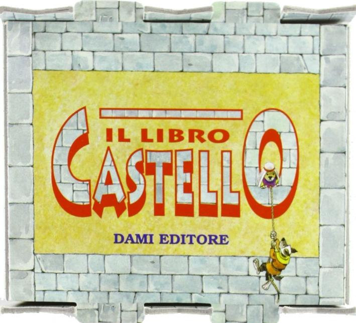 Il libro castello