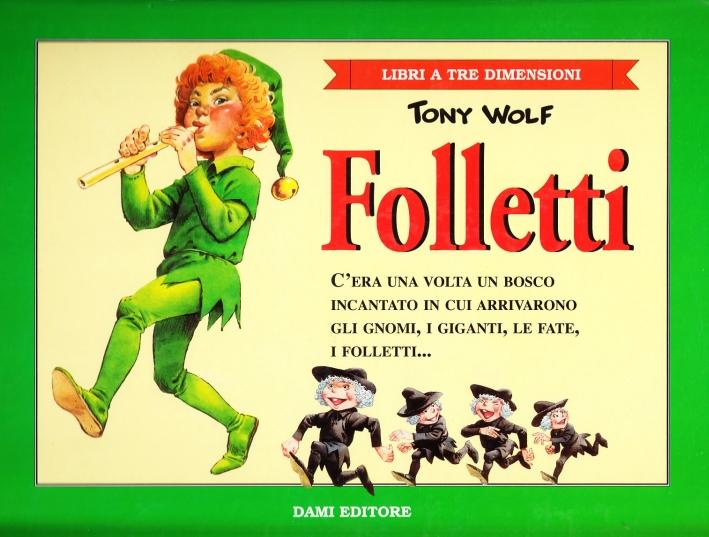Folletti
