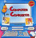 Il computer dei coniglietti
