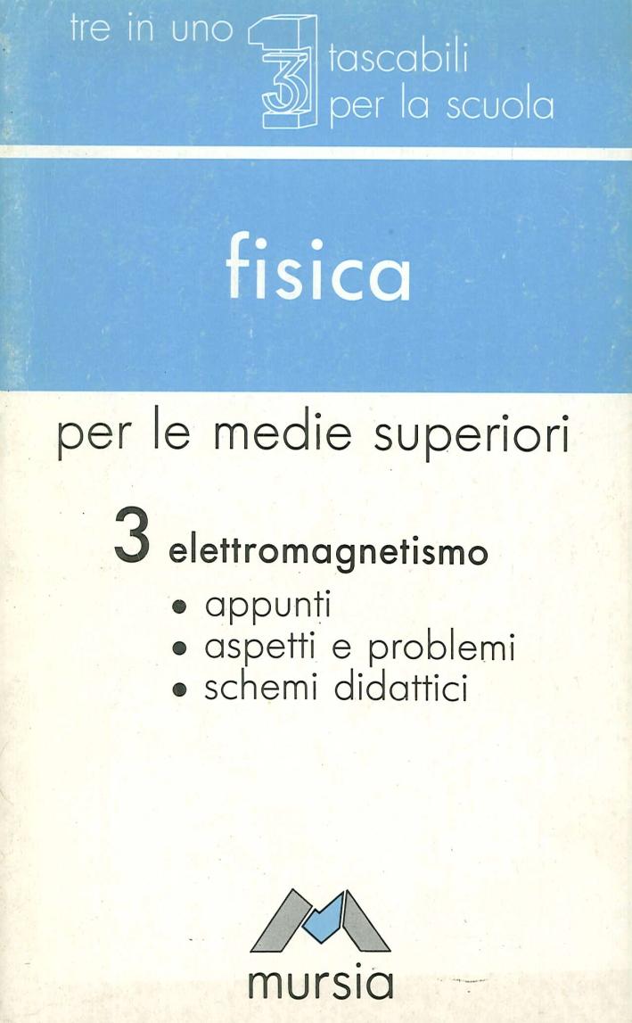 Fisica. 3