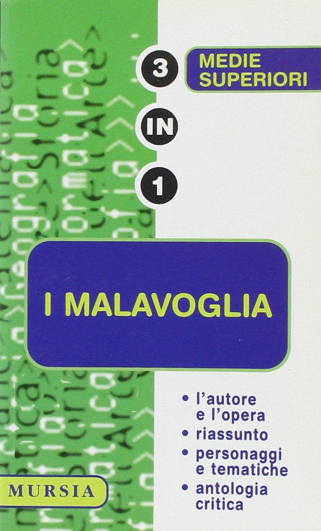 I Malavoglia di Giovanni Verga. L'autore e l'opera, riassunto dei capitoli, personaggi e tematiche, antologia critica