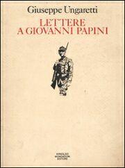 Lettere a Giovanni Papini.