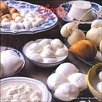 Cheese. Calendario 2004