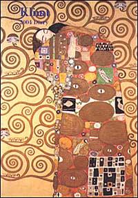 Klimt. Agenda 2004