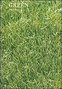 Green. Agenda 2004.