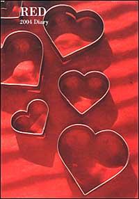 Red. Agenda 2004