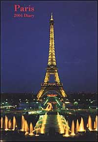 Paris. Agenda 2004
