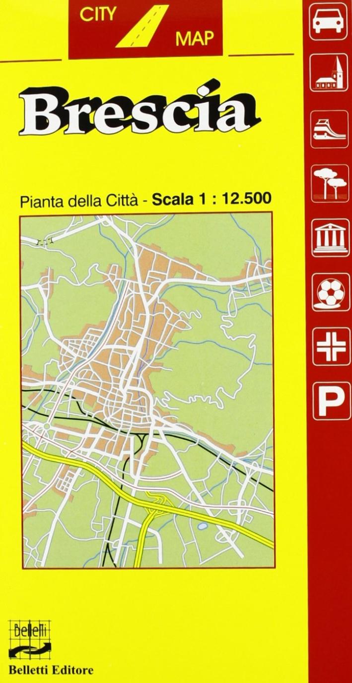 Brescia 1:14.500