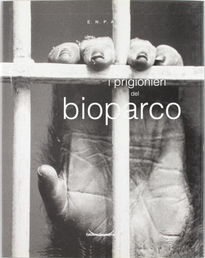 I prigionieri del bioparco