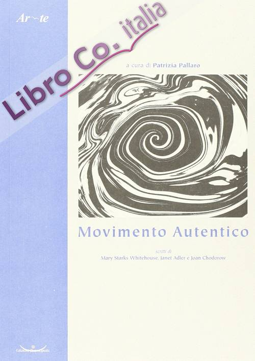 Movimento autentico