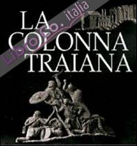 La colonna Traiana