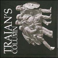 Trajan's column.