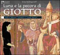 Luna e la pecora di Giotto