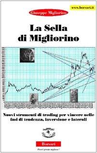 La sella di Migliorino. Nuovi strumenti di trading per vincere nelle fasi di tendenza, inversione e laterali.