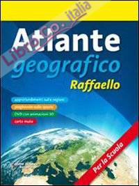 Marco Polo. Atlante Geografico. con CD-ROM.
