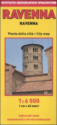 Ravenna 1:6.500