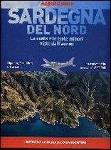 Sardegna del nord.