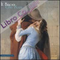 Il bacio-The kiss. Calendario 2003