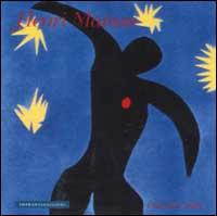 Henri Matisse. Calendario 2003 spirale.