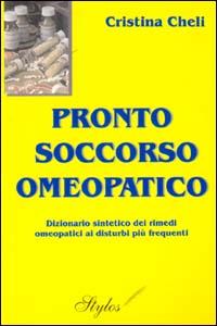 omeopatia e dermatologia prevenzione e trattamento delle affezioni cutanee