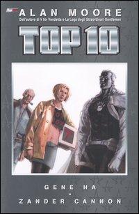 Top 10. Vol. 2