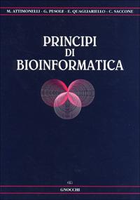 Principi di bioinformatica