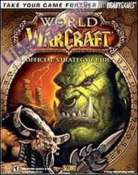 World of Warcraft. Guida strategica ufficiale.