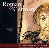Romani & germani