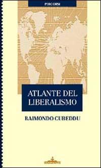 Atlante del liberalismo