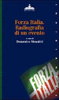 Forza Italia: radiografia di un evento