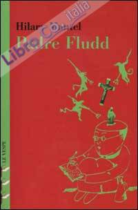 Padre Fludd