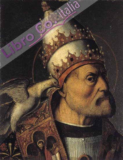 Gregorio Magno nel XIV centenario della morte