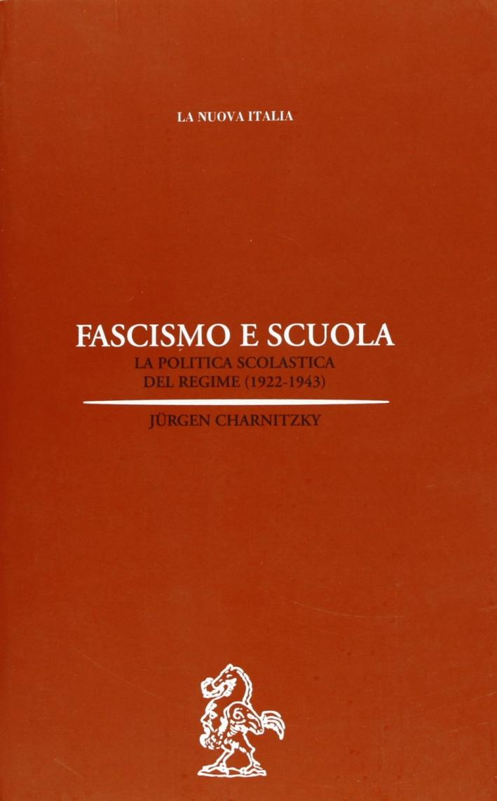 Trattato teologico politico (rist. anast.)