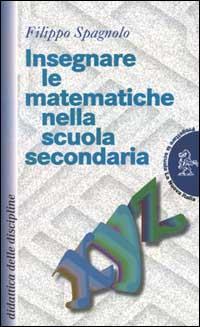 Insegnare le matematiche nella scuola secondaria