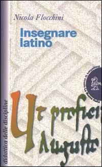 Insegnare latino.