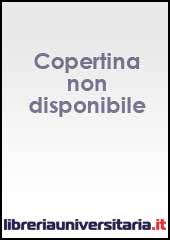 Studi sulla vulnerabilità degli acquiferi. 5. Provincia di Mantova