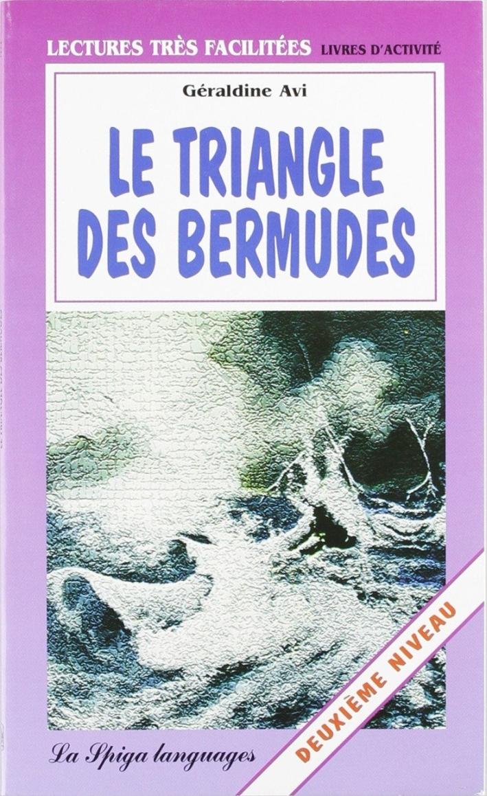 Le triangle des Bermudes.