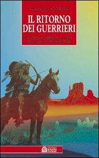 Il ritorno dei guerrieri. Un ragazzo pellerossa si unisce alla rivolta di Wounded Knee