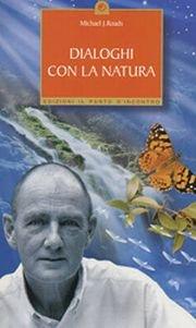 Dialoghi con la natura