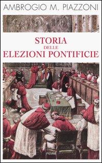 Storia delle elezioni pontificie