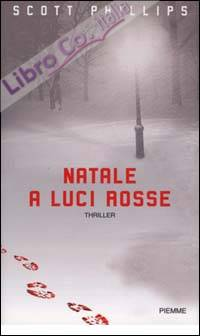 Natale a luci rosse.
