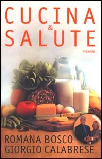 Cucina & salute