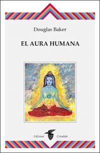 Aura humana (El)