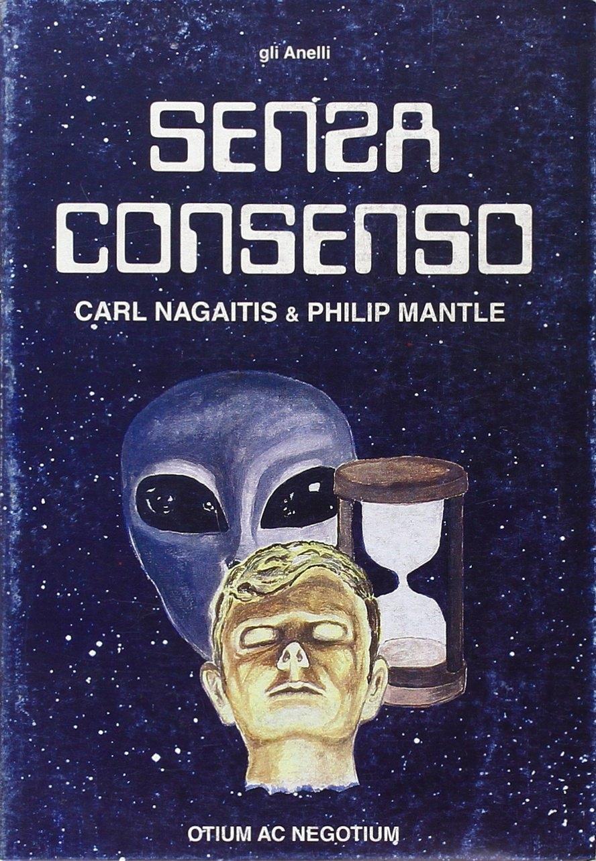 Senza Consenso: Indagine sui Rapimenti Alieni nel Regno Unito