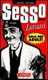 Sesso con Luttazzi.